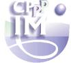 Centrul de Pregătire și Perfecționare Profesională al Inspecției Muncii